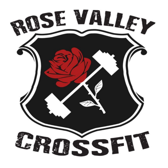 rosevalleycrossfit