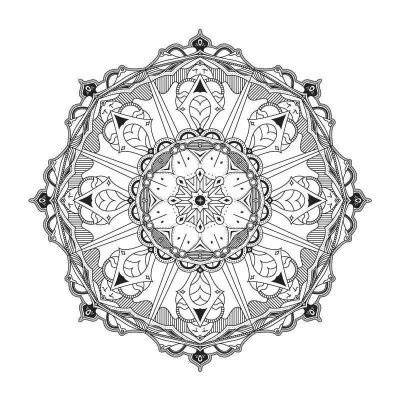 mandala2-01