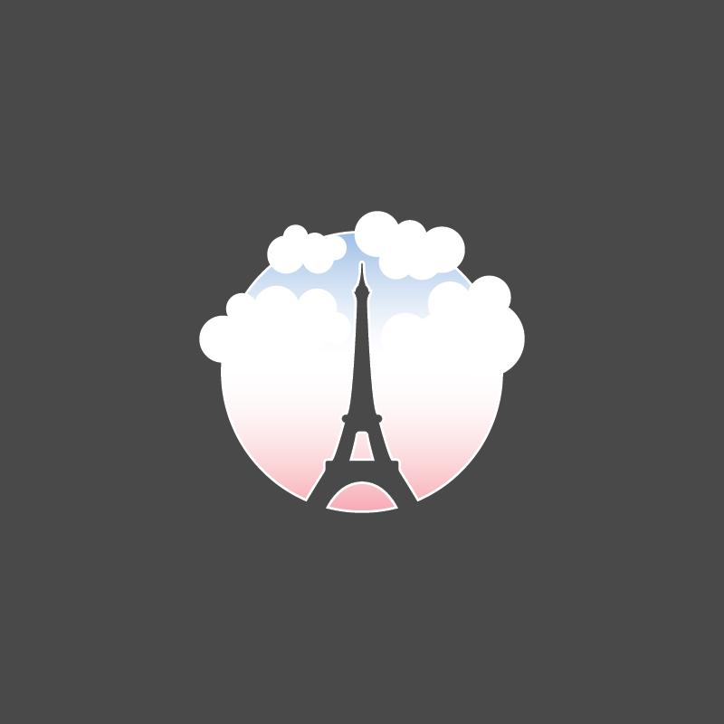 paris2-01