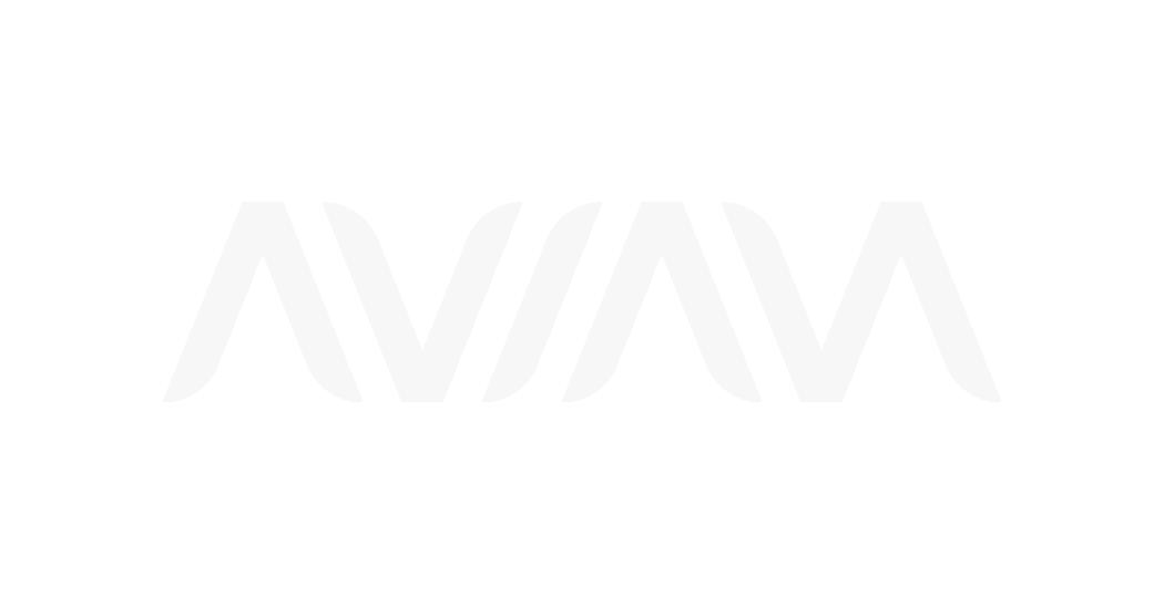 Logo_avian