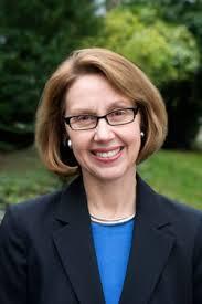 Oregon's Attorney General