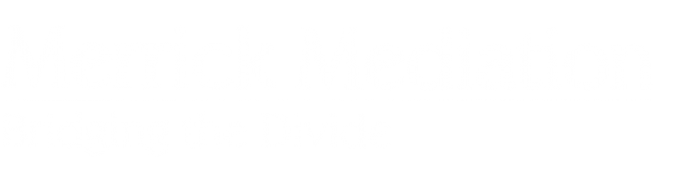 Merrick Mediation