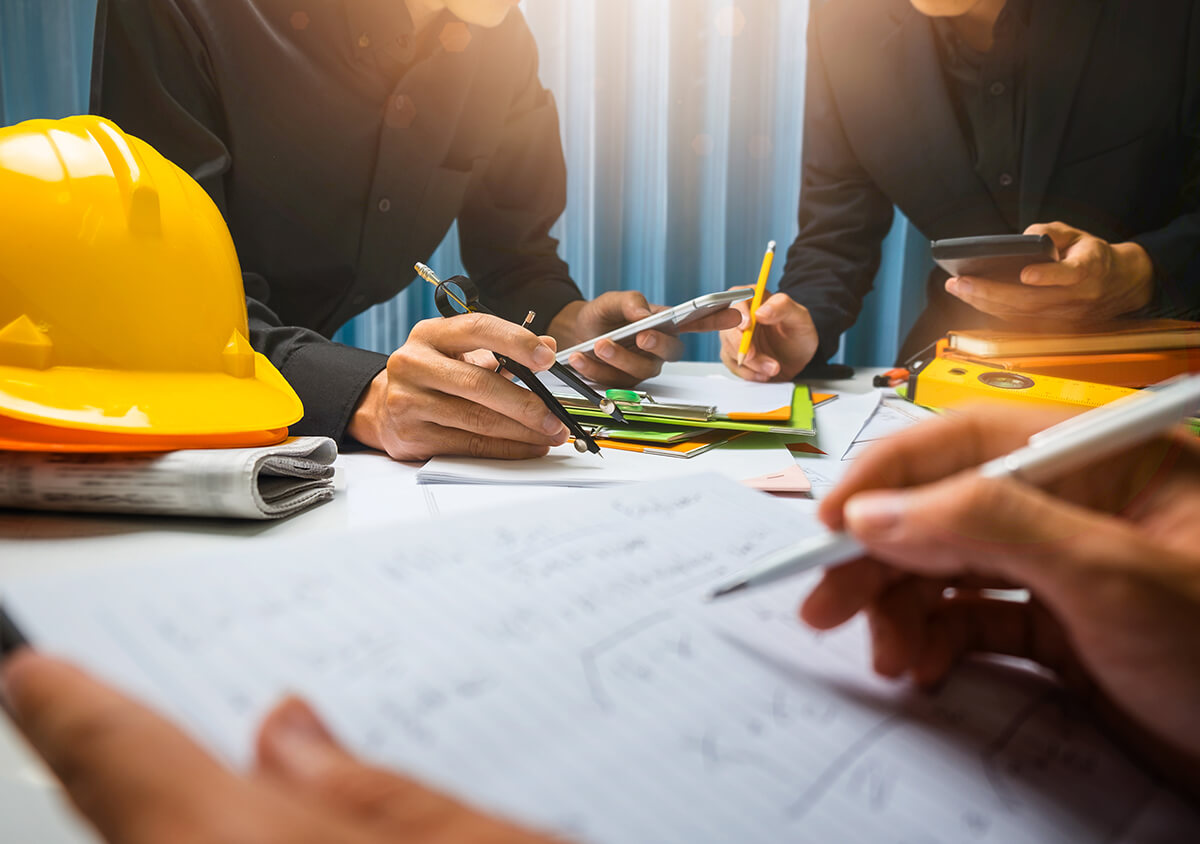 Greater Pacific Construction - Who Is The Top Orange County Contractor?