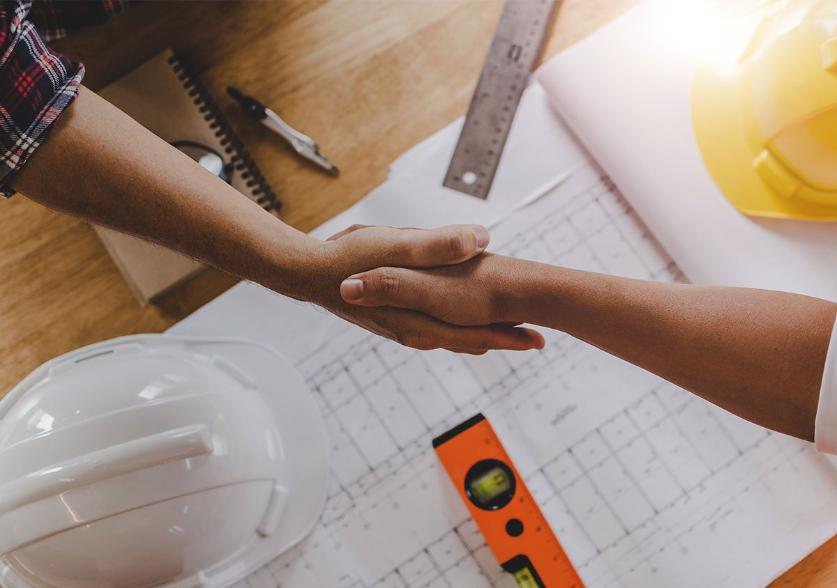 Greater Pacific Construction - DIY Home Renovation versus Hiring Professional Home Renovators