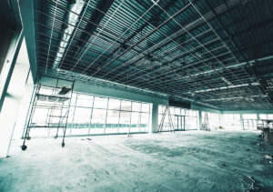 Greater Pacific Construction - Top Signs You Need Commercial Remodeling On Your Property