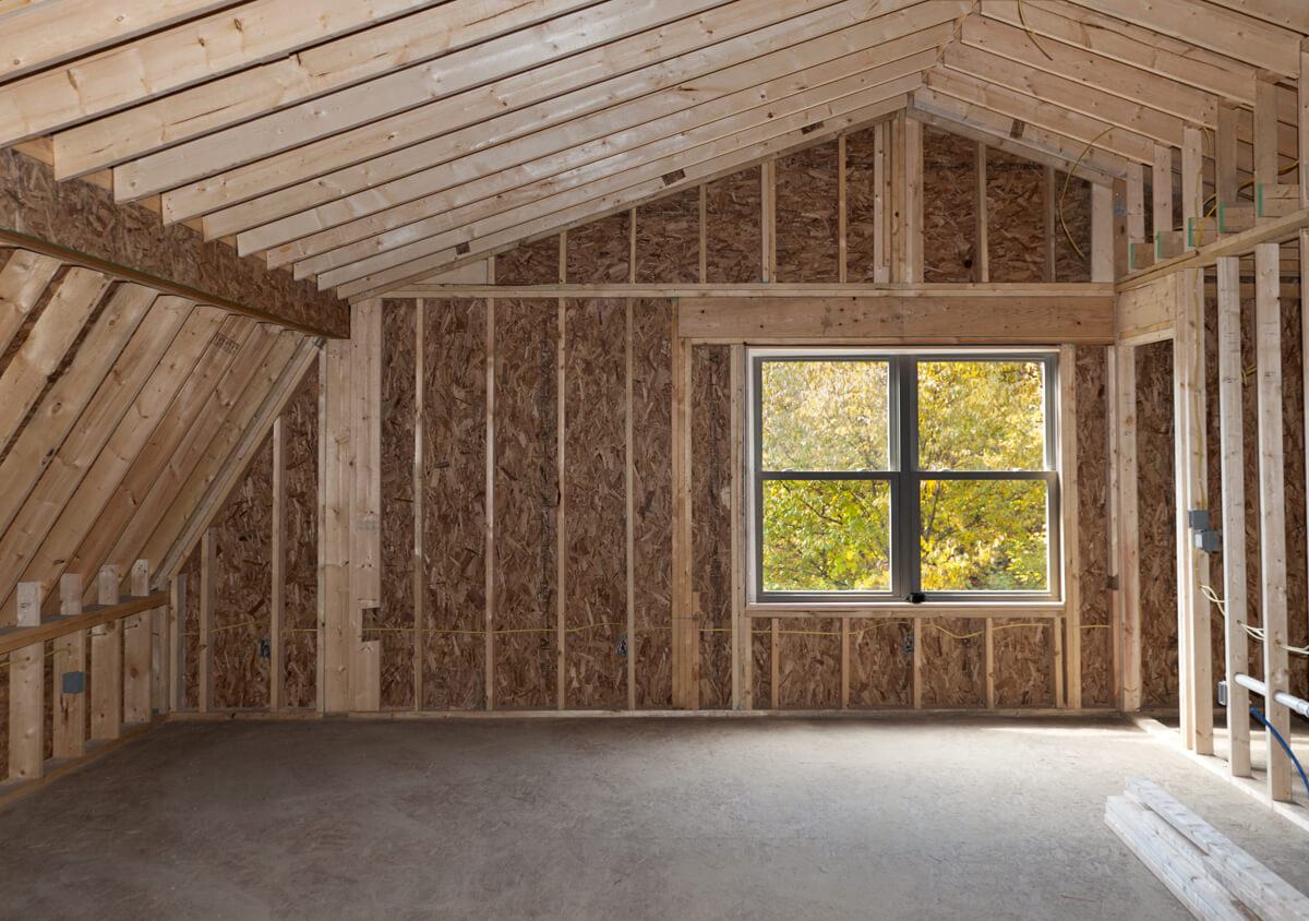 Greater Pacific Construction - Things to Consider When Embarking on a Room Addition Project in Orange County