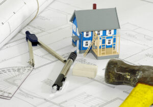 Greater Pacific Construction - Home Remodeling Projects for Summer