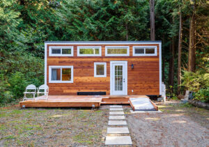Greater Pacific Construction - Accessory Dwelling Units (ADUs): Boom and Boon