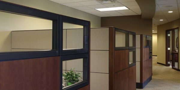 Greater Pacific Construction - Orange County Commercial Construction Motion Solutions