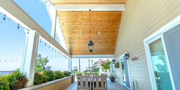 Greater Pacific Construction - Orange County - Residential Construction