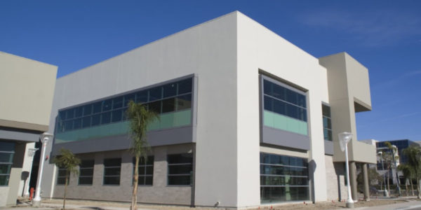 Greater Pacific Construction - Orange County Commercial Construction