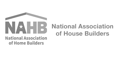 Greater Pacific Construction - National Association of House Builders