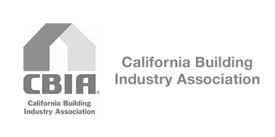 Greater Pacific Construction - California Building Industry Association