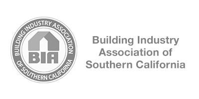 Greater Pacific Construction - Building Industry Association of Southern California