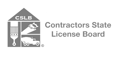 Greater Pacific Construction - Contractors State License Board