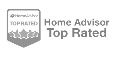 Greater Pacific Construction - Home Advisor Top Rated