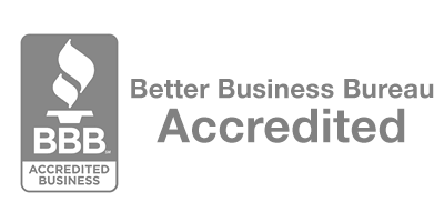 Greater Pacific Construction - Better Business Bureau Accredited