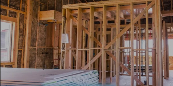Greater Pacific Construction - General Contractor Video