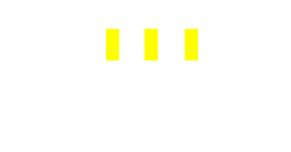TECHTOPIA   IT CONSULTING