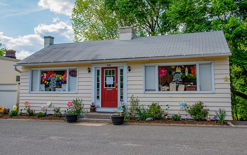 TheCottage-28