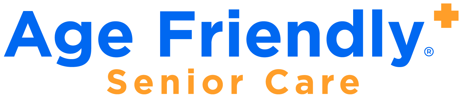 Age Friendly Senior Care