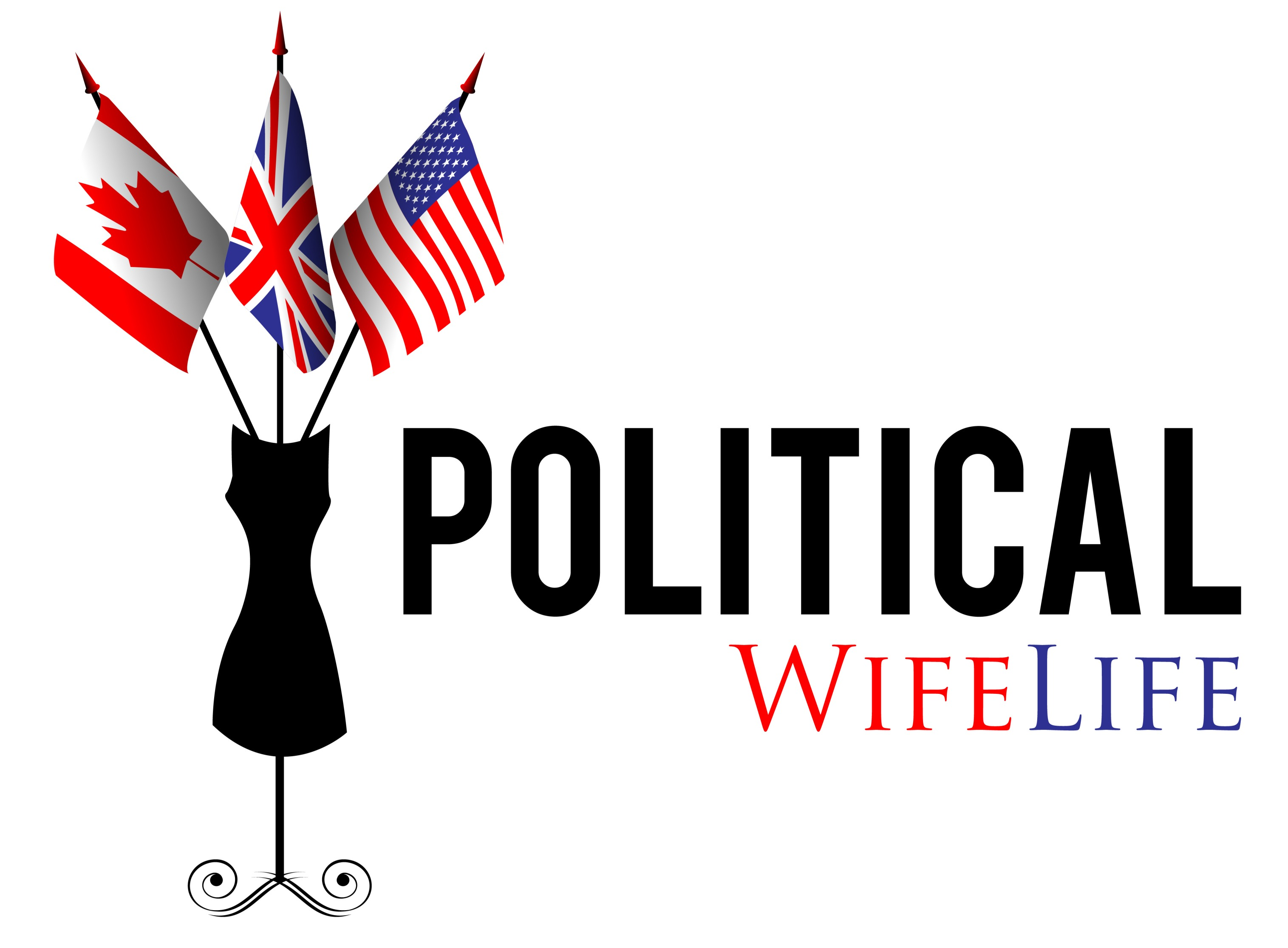 Political Wife Life