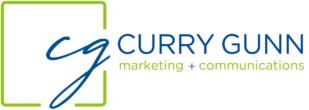 Curry Gunn & Associates