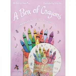 A-Box-of-Crayons