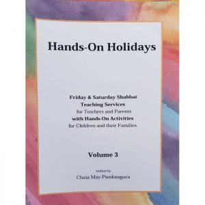 Hands-On-Holidays-Series---Volume-3