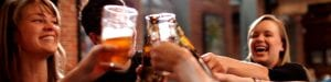 Fredonia Brewery Schedule cheers and beers everbrite