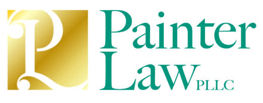 painter_law_LOGO_Full_color_white_backgrd