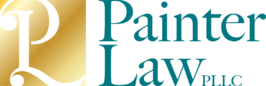 Painter Law, PLLC