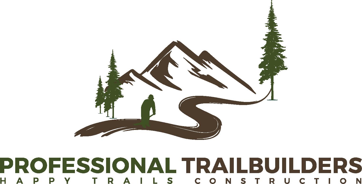 Professional TrailBuilders Logo Final
