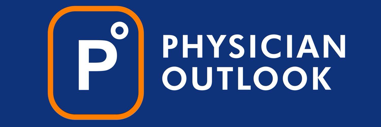 Physician Outlook Magazine Shop