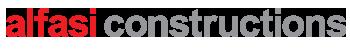 alfasiconstructions-logo