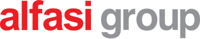alfasigroup-logo