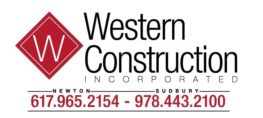 Western Construction Inc.
