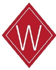 Western Construction Inc.