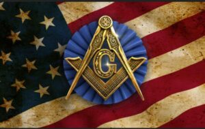 Connetquot Lodge #838 Free & Accepted Masons