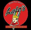 Lalos Family Restaurant