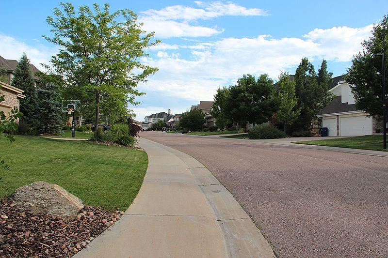 Denver Real Estate Market Pulse – October 2020
