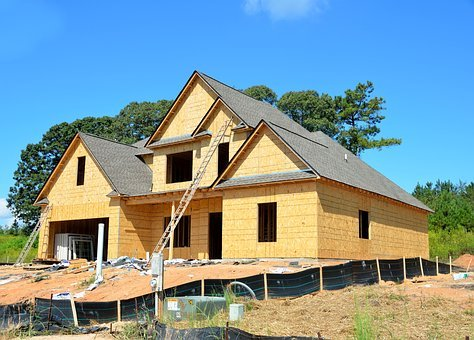 The COVID Effect: Denver Home Building Activity Lags in 2020
