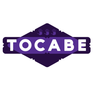 Tocabe An American Indian Eatery