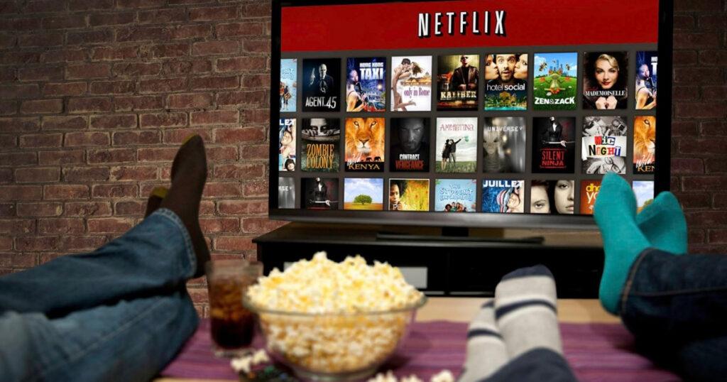 How to access Netflix secret menus – Complete list of hidden codes