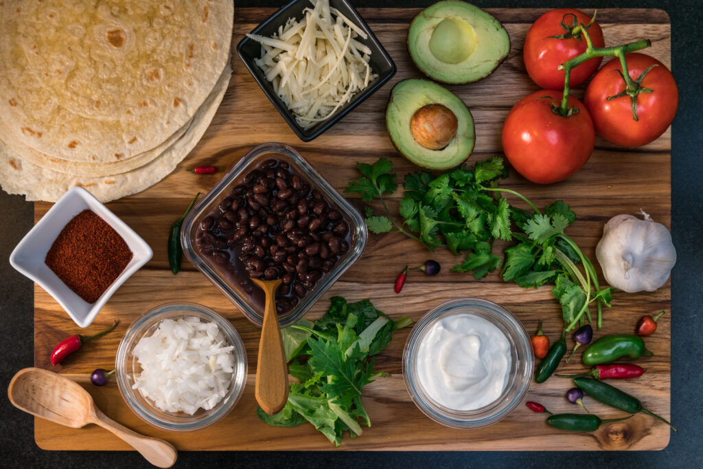 5 Denver-Area Meal Delivery Services To Make Dinnertime A Little Easier