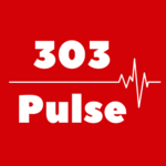 About 303 Pulse