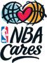 nba_cares