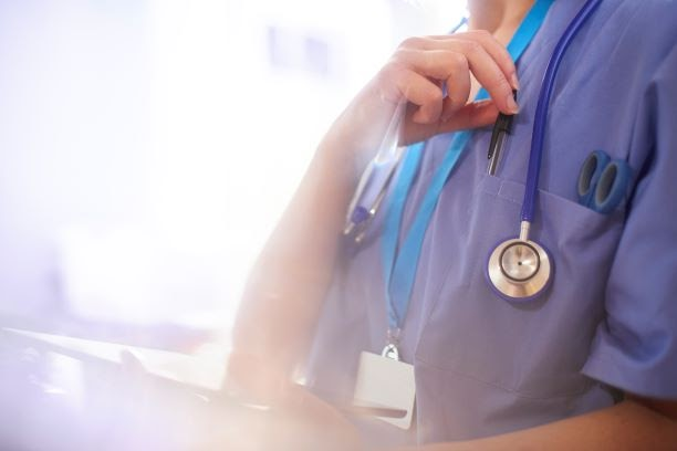 Hospitals and Clinician Resources