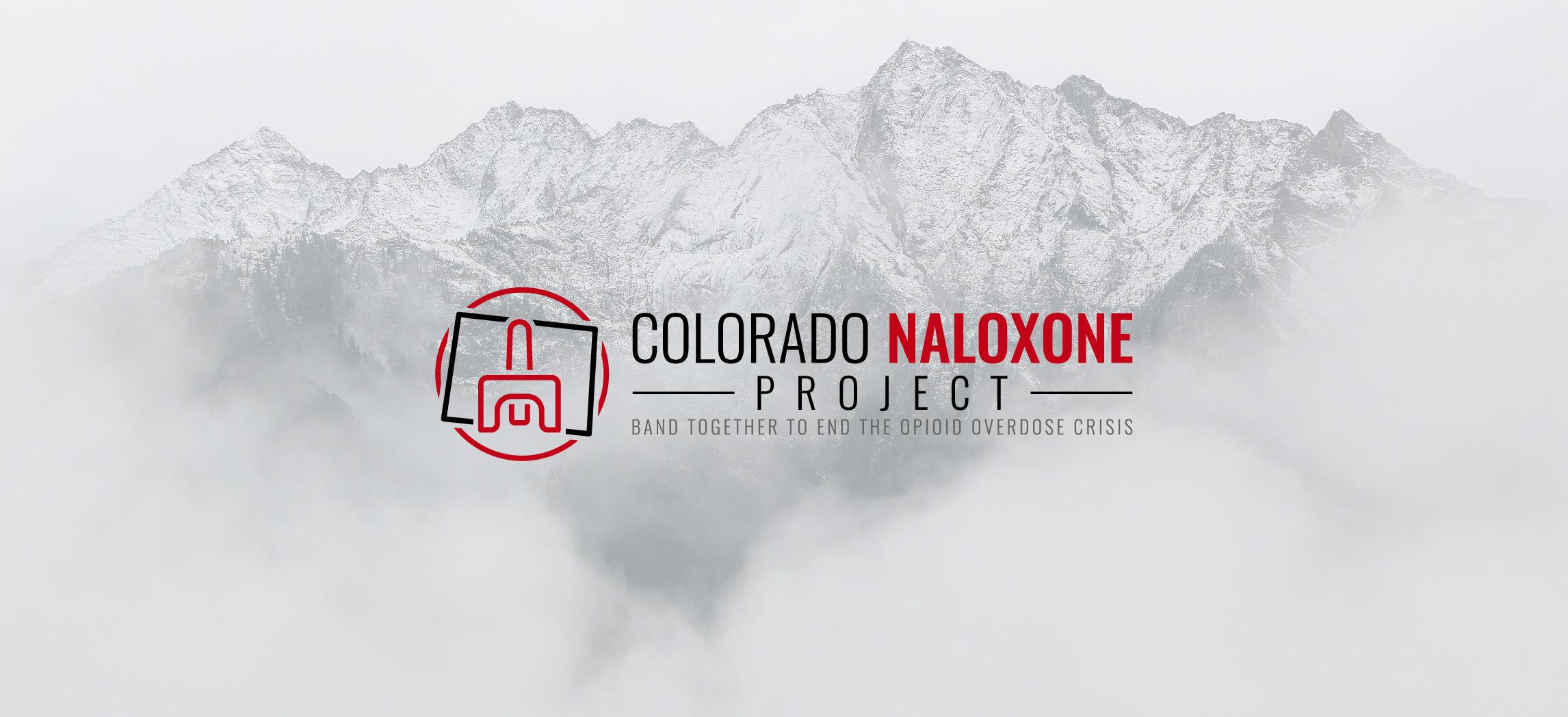 colorado naloxone project images