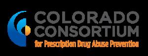 Colorado Consortium Logo